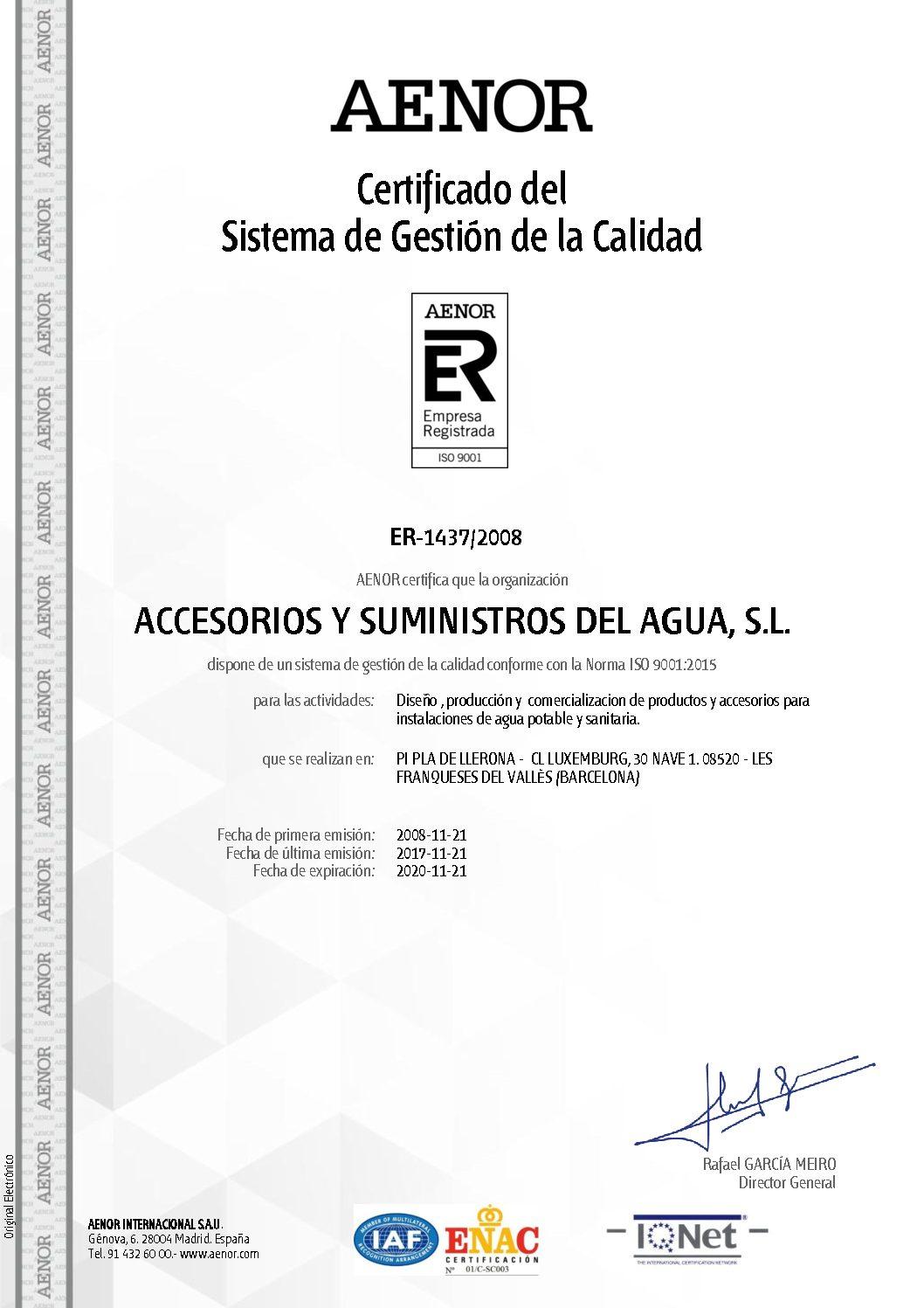 CertificadoER-1437-2008_ES_2017-11-15