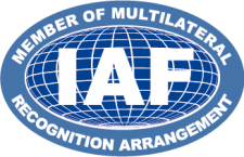 iaf-member