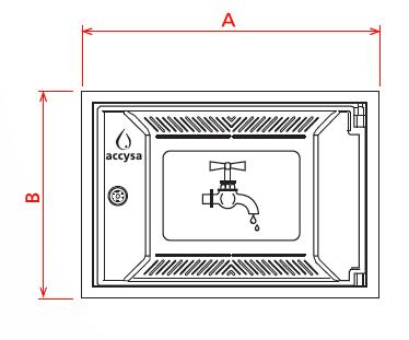 plano-detalle-puerta-poliester-fibra-vidrio-1
