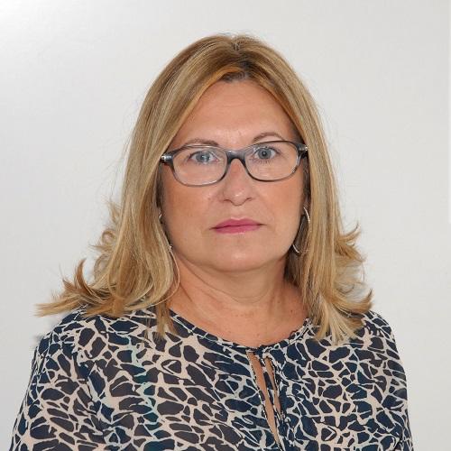 Carmen Espínola
