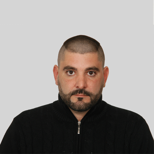 David Colombo