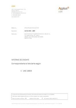 informe_une_19804-sm