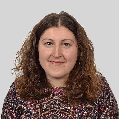 Silvia Corominas