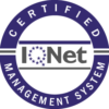 iqnet-iso-certification