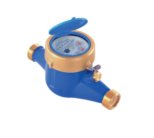 Contador agua potable chorro multiple (1)