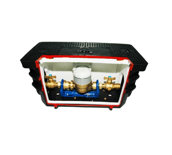 arqueta-hdpe-fundicion-detalle-interior