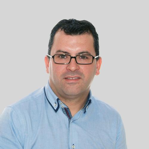 Luis García
