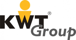 kwt-group-logotip